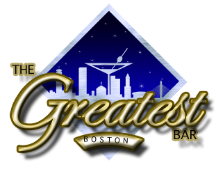 about the greatest bar